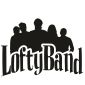 аватар: Lofty Band